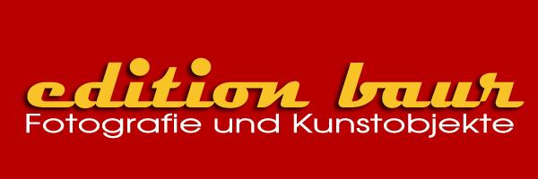 Edition Baur